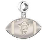 New Mexico State Aggies Dangle Charm