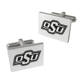 Oklahoma State Cowboys Cuff Links