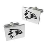 Southeast Missouri State Redhawks Cuff Links
