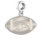 Southeast Missouri State Redhawks Dangle Charm
