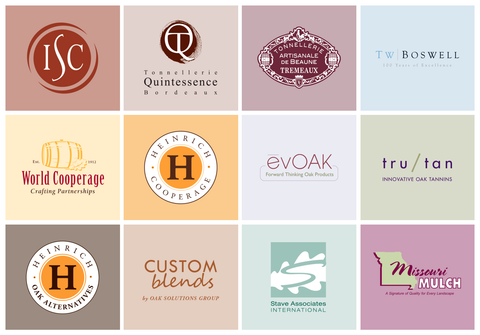 The 12 Brands Of The Independent Stave Company