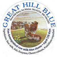 Great Hill Dairy