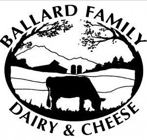Ballard Family Dairy & Cheese