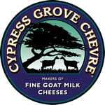 Cypress Grove Chevre Inc.