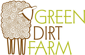 Green Dirt Farm