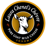 Laura Chenel's Chevre, Inc.