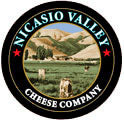 Nicasio Valley Cheese Co