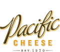 Pacific Cheese Company