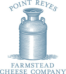 Point Reyes Farmstead Cheese Company
