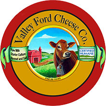 Valley Ford Cheese Company