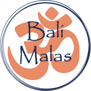 Bali Malas Free Shipping On All Orders Over $100