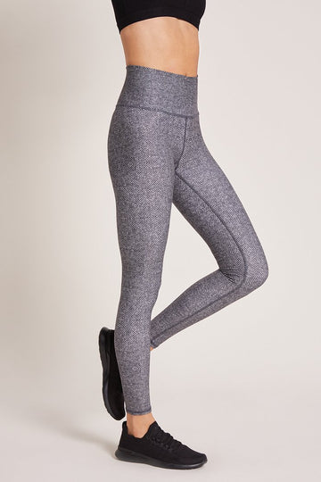 Herringbone Leggings by Niyama Sol (limited edition)