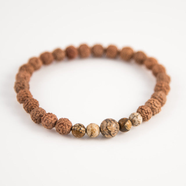 Friendly Bracelet (Mens) - Bali Malas