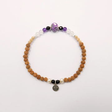 The Great Conjunction bracelet