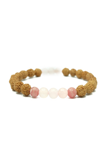 Mate of the Soul Bracelet - Bali Malas