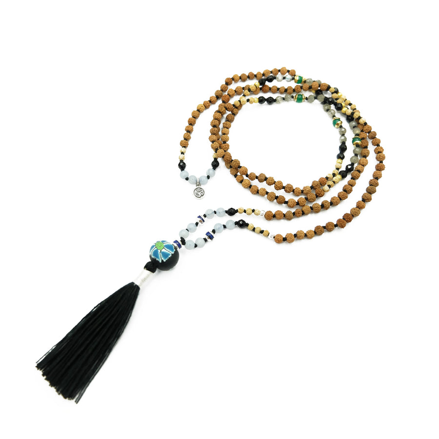 Venus in Taurus Mala (Limited Edition)
