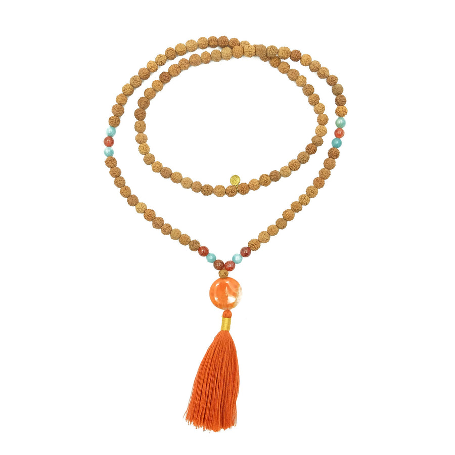 Make your own Mala Kit - Balance