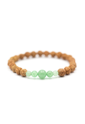 Friendly Bracelet - Bali Malas