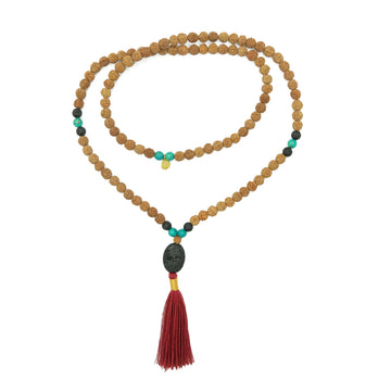 Make your own Mala Kit - Protection