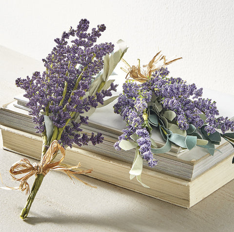 Lavender Bundle - Set of Two