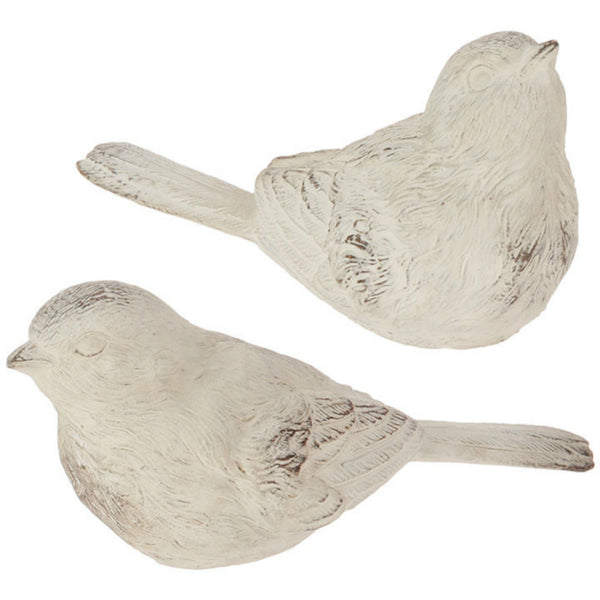 Chippy Chirpy Birds - Set of Two