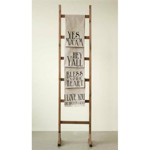 Tea Towels - Southern Sayings