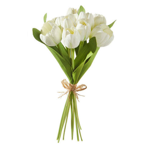 White Tulip Bundle