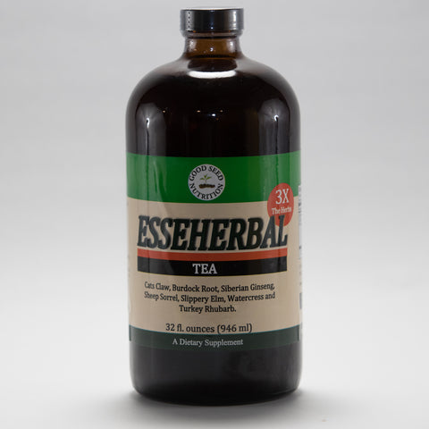 Esseherbal Tea, 32 ounces