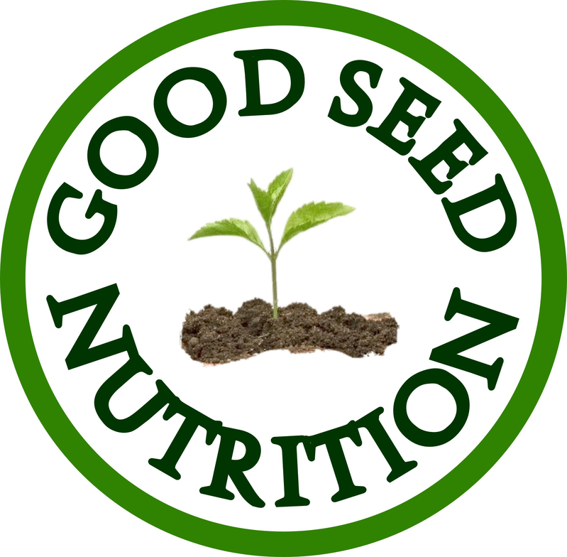 Good Seed Nutrition