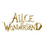 Alice In Wwonderland