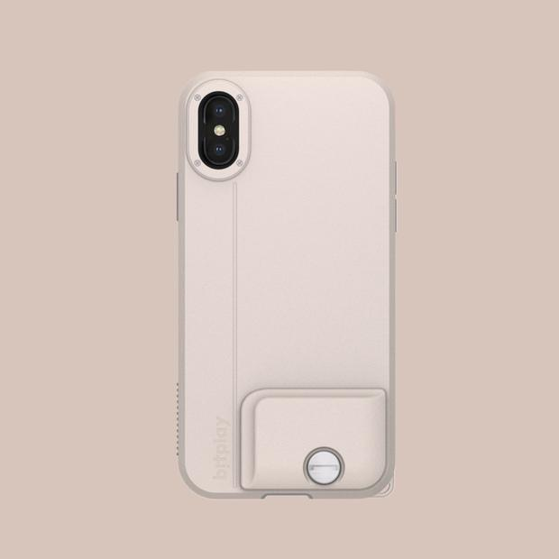 SNAP! for iPhone XS / XR 系列手機殼
