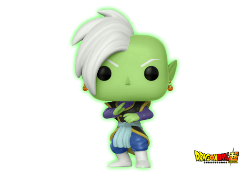 Dragon Ball Super - Zamasu Glow (US Exclusive)