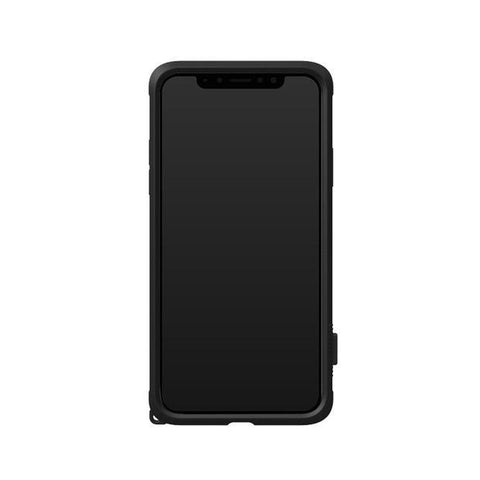 SNAP! Case for iPhone 11 系列手機殼 - 軍綠色