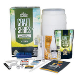 Mangrove Jack's Craft Series Cider Starter Kit