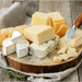 The Most Expensive Cheeses in The World and The Prices to Match