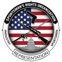 EXCLUSIVE OFFERS FOR SPORTSMEN'S RIGHTS ORGANIZATION MEMBERS