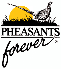 EXCLUSIVE OFFER FOR PHEASANTS FOREVER MEMBERS