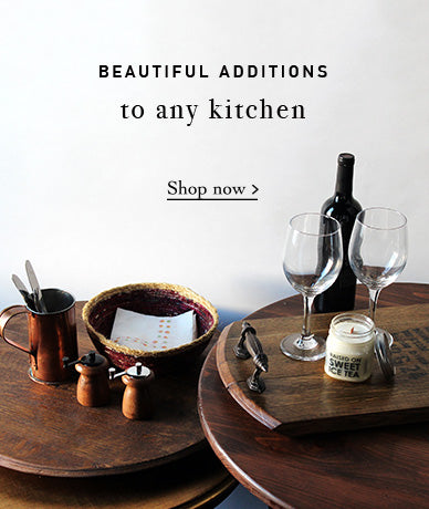 Cool Gifts for the Southern Kitchen