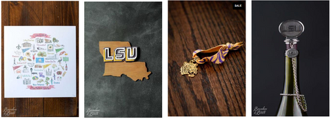 Shop our Louisiana collection >
