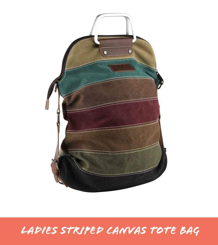 Ladies-Striped-Canvas-Tote-Bag.jpg