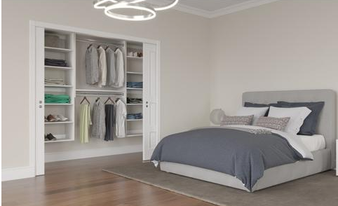 6 Reasons Why Modular Custom Closets are Worth It