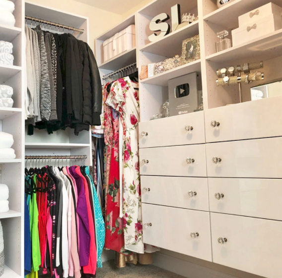 Ladies, Which of These Is Your Home Organization Personality?
