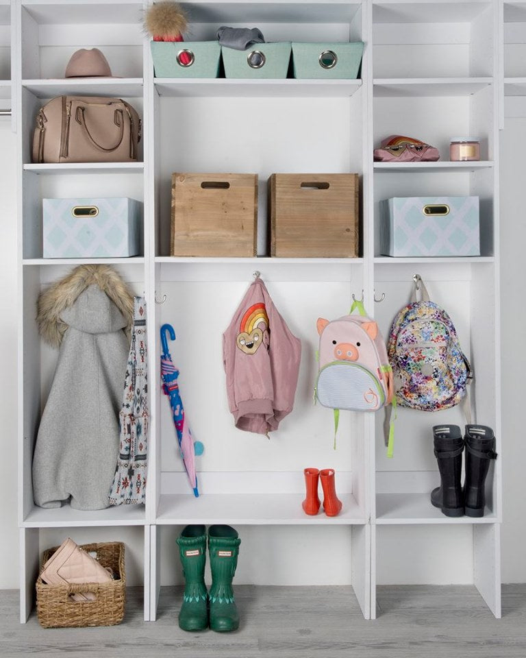 Master Your Morning Routine with These Organization Tips
