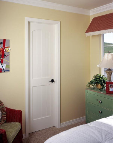 single closet doors. This Probably Is The Most Common Closet Door Type And Only Thing To Take Note Of, Besides Actual Width Of Its\u0027 Frame Moldings, Single Doors S