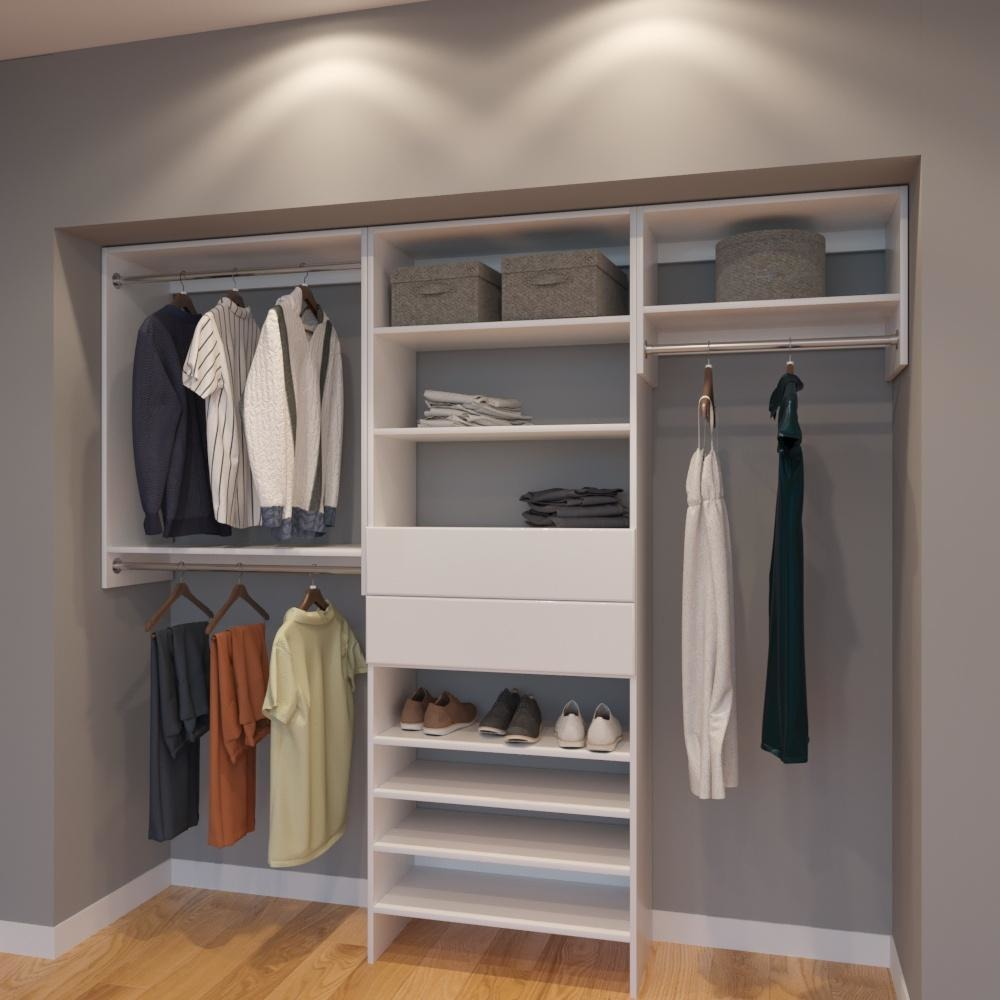 a of barn systems for useful are walk in hanging system build size the closet storage organizing laundry full organizer
