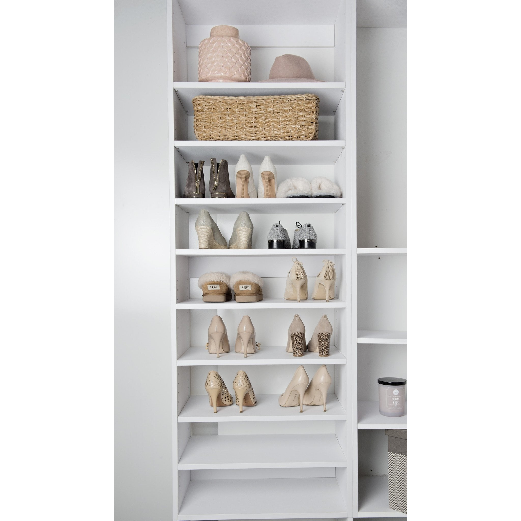 in pictures closet reach optimized by and walk design example a of closets etc