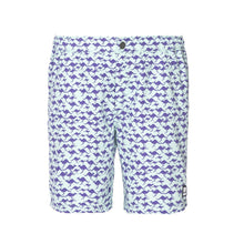 Tom & Teddy Kangaroo Swim Short