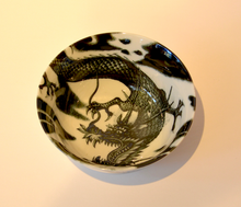 Pearl River Mart Dragon Bowl