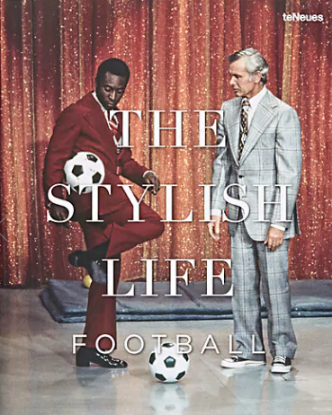 Stylish Life Football