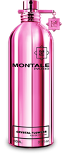 Montale Crystal Flowers EDP 100ml